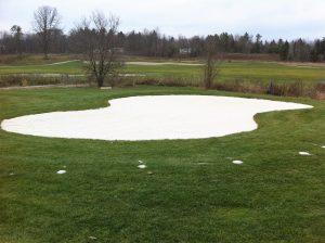 Club de Golf Le Sorcier 6